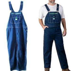 liberty overalls